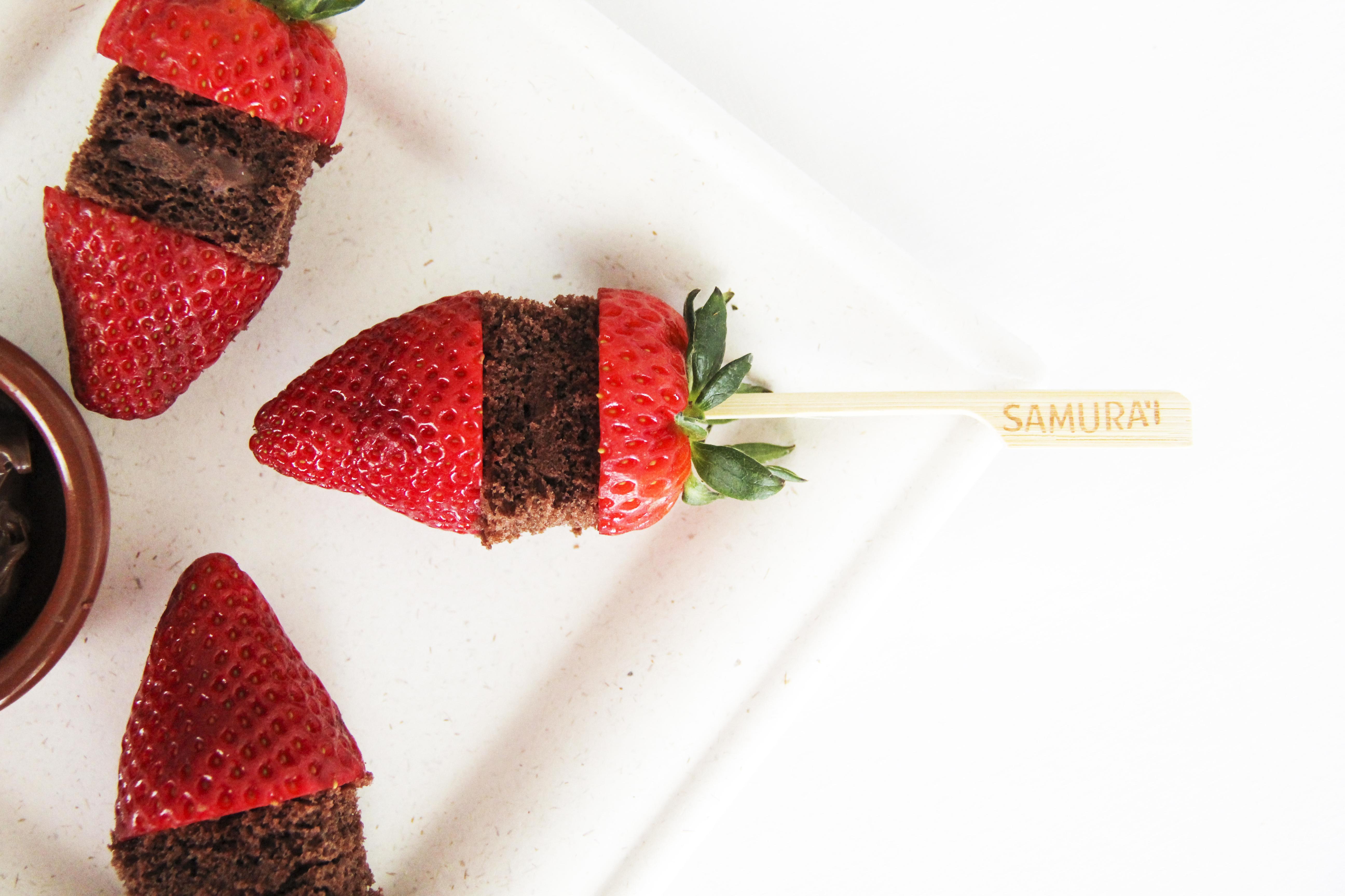 singerfood-samurai
