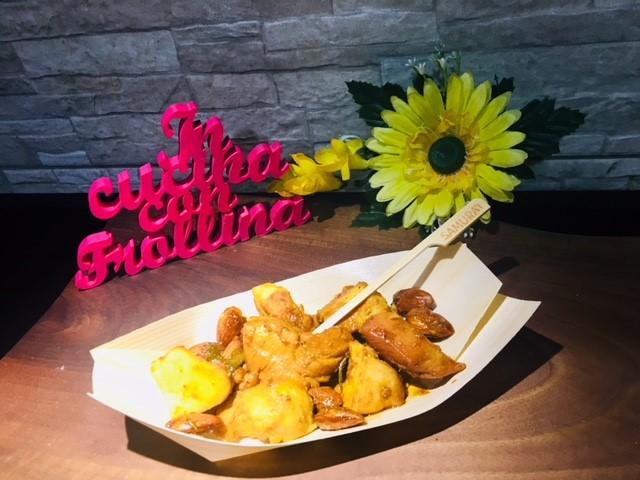 pollo speziato_b