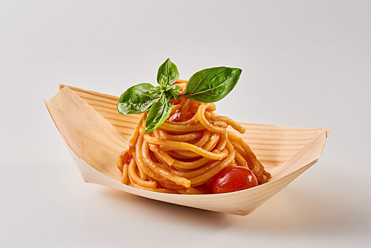 10-Spaghetti-in-Gondola