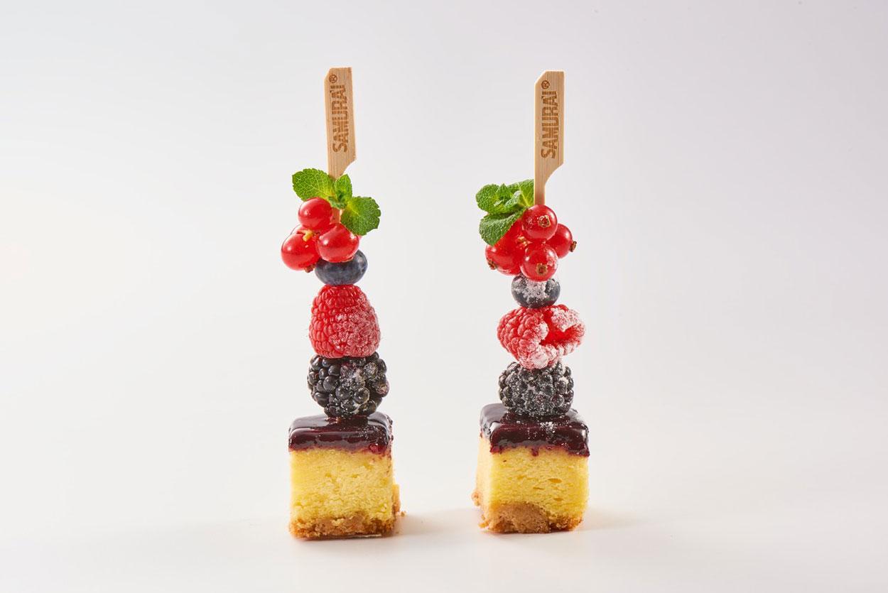 9-Cheese-cake-Scomposto-ai-frutti-di-bosco