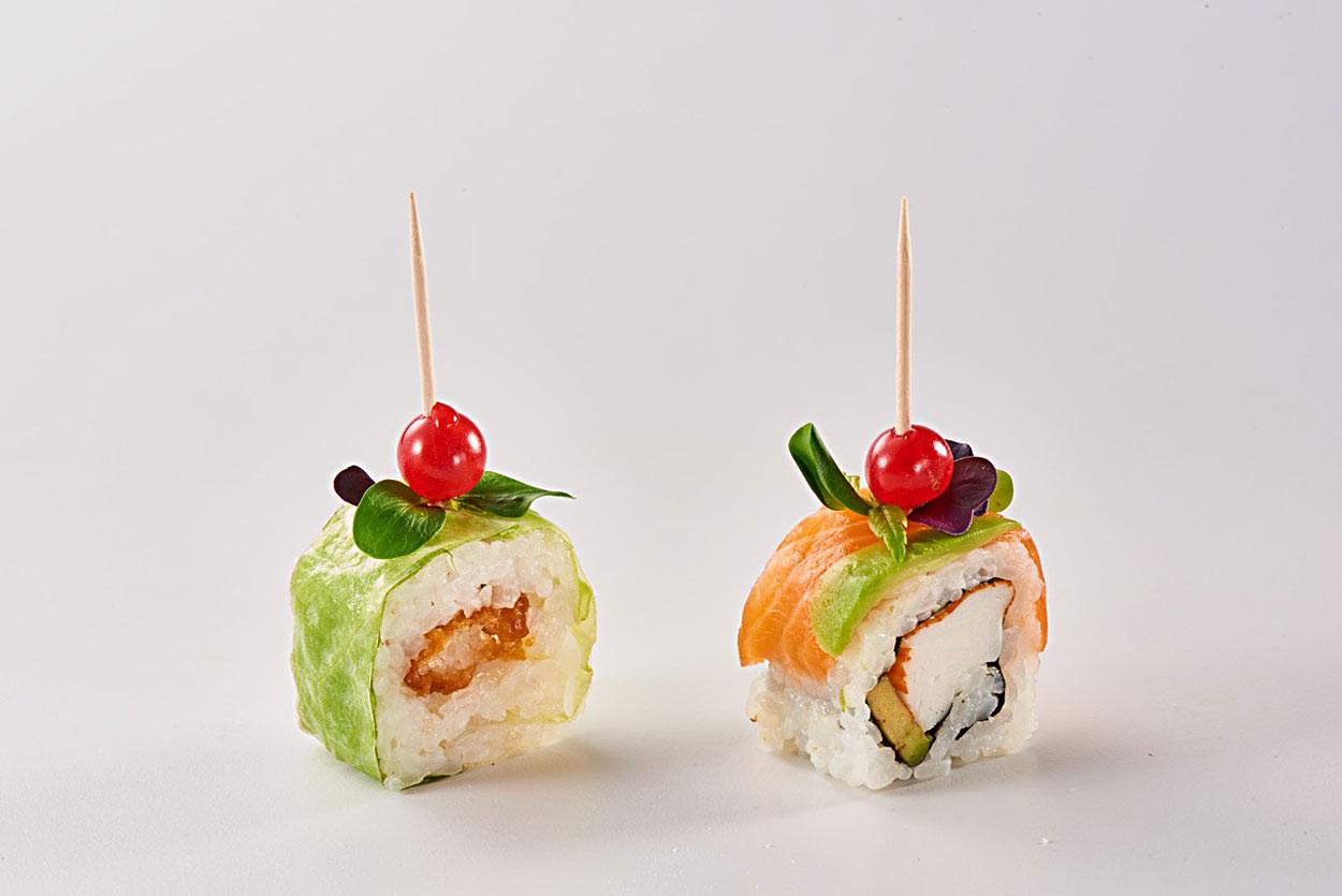 Sushi_fruttati