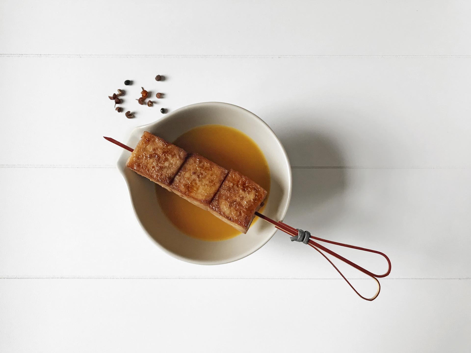 spiedino-tofu_a